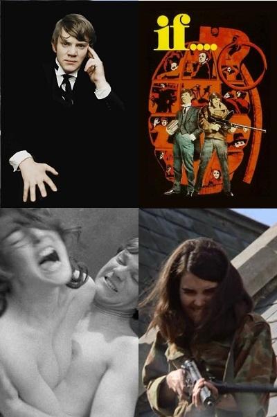 if..._1968