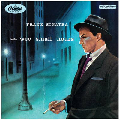 in_thewee_small_hours_of_the_morning_frank_sinatra_1954
