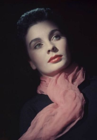 jean_simmons_1960