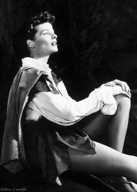 katharine_hepburn_1950_as_rosalind_and_ganymede_in_as_you_like_it