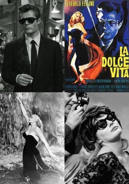 la_dolce_vita_1960