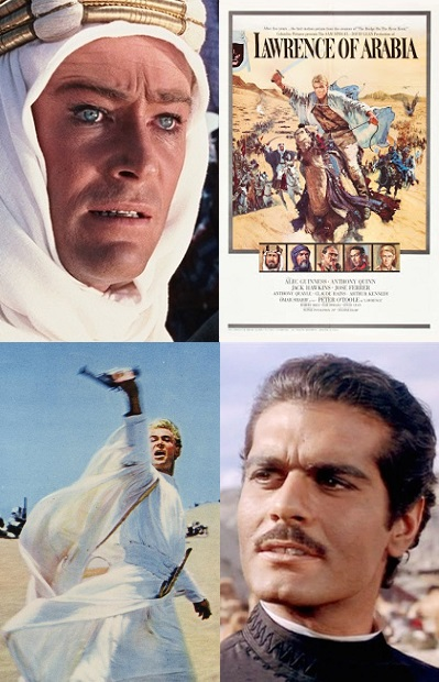 lawrence_of_arabia_1964