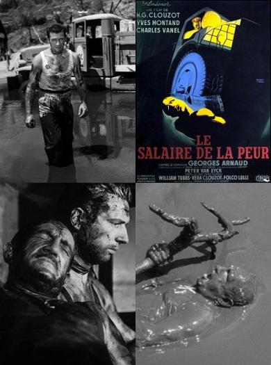 le_salaire_de_la_peur_1953