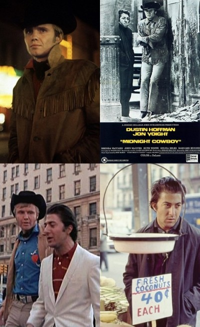 midnight_cowboy_1969