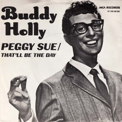 peggy_sue_buddy_holly_1957