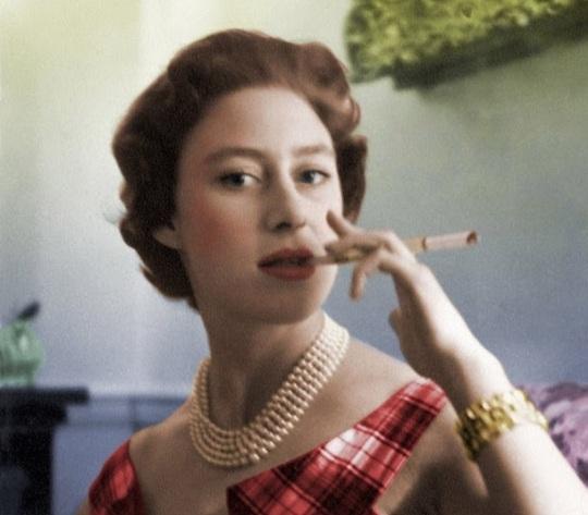 princess_margaret_1953