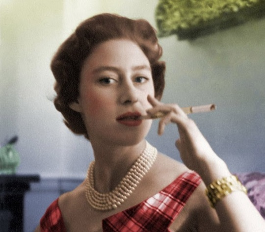 princess_margaret_1953