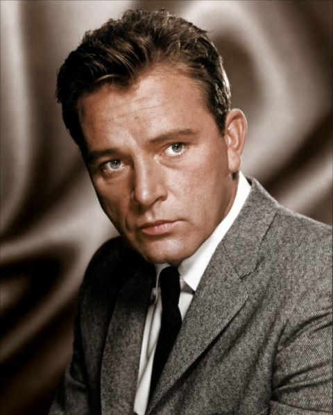 richard_burton_1952