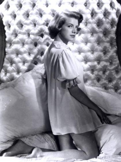 rosemary_clooney_1951