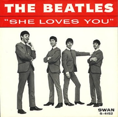 she_loves_you_the_beatles_1963