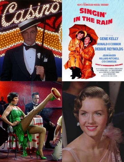 singin'_in_the_rain_1952