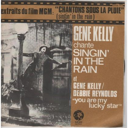 singin'_in_the_rain_gene_kelly_1962