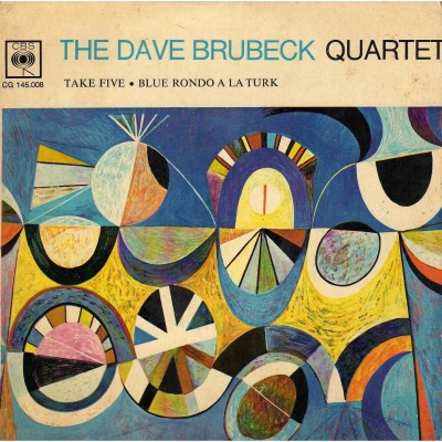 take_five_the_dave_brubek_quartet_1959