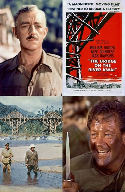 the_bridge_on_the_river_kwai_1957