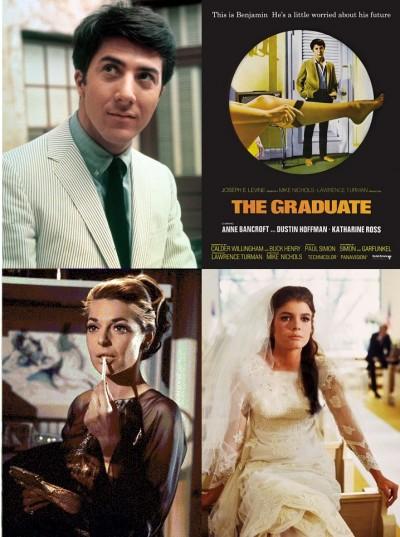 the_graduate_1967