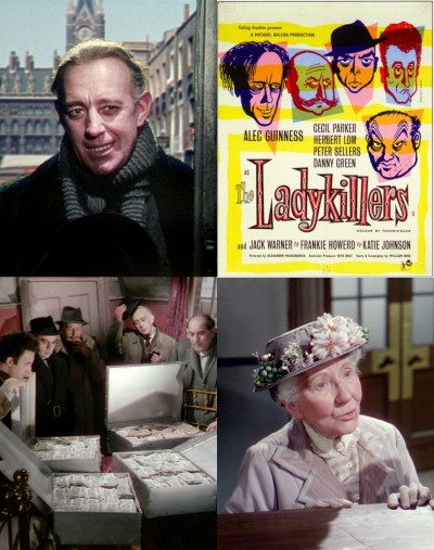 the_ladykillers_1955