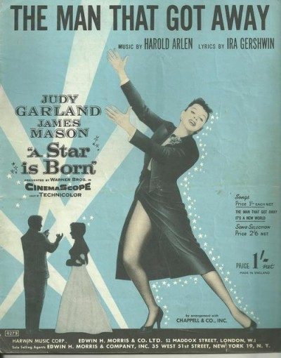the_man_that_got_away_judy_garland_1954