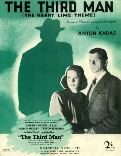 the_third_man_theme_anton_karas_1950