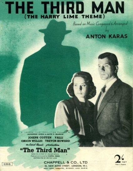 the_third_man_theme_anton_karas_1950