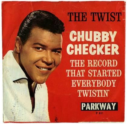 the_twist_chubby_checker_1960