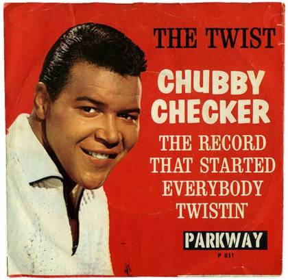 the_twist_chubby_checker_1960