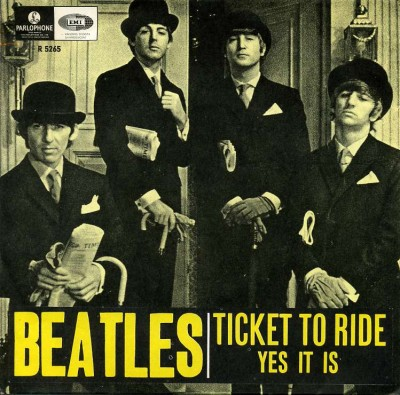 ticket_to_ride_the_beatles_1965