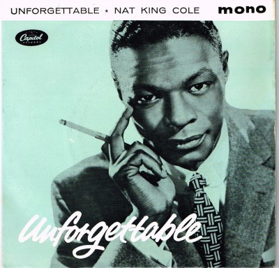 unforgettable_nat_king_cole_1950