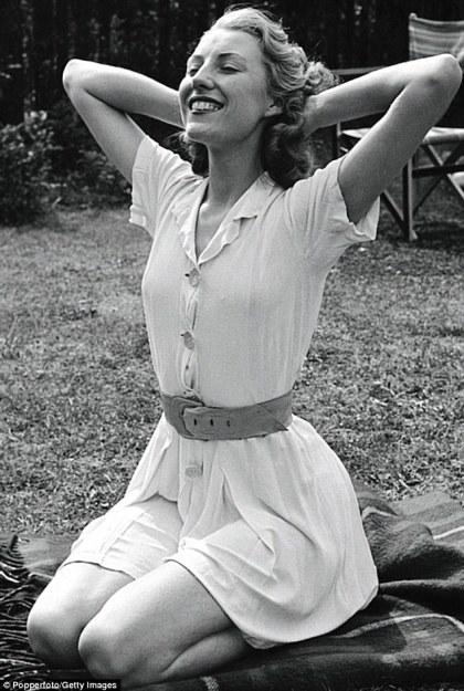 vera_lynn_1952