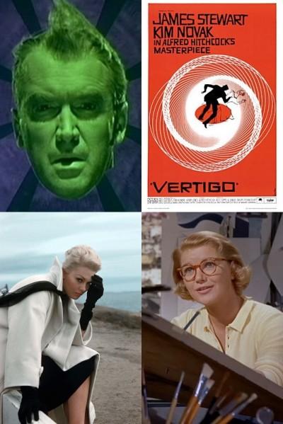 vertigo_1958