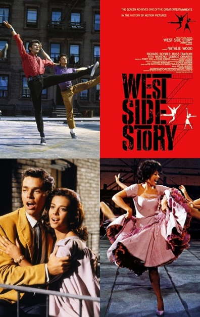 west_side_story_1961