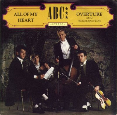 all_of_my_heart_abc_1982