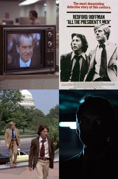 all_the_president's_men_1976