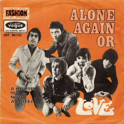 alone_again_or_love_1968