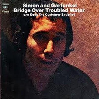 bridge_over_troubled_water_simon_&_garfunkel_1970