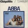 chiquitita_abba_1979