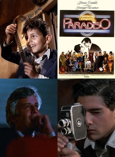 cinema_paradiso_1988