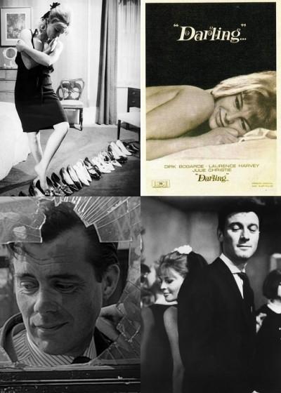 darling_1965