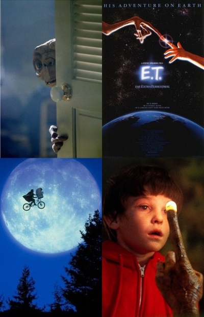 e.t._the_extra-terrestrial_1982