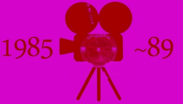 flick_picks_and_pop_tops_1985-89_light_purple