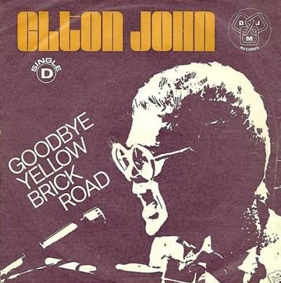 goodbye_yellow_brick_road_elton_john_1973