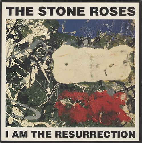 i_am_the_resurrection_stone_roses_1989