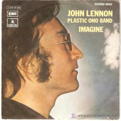 imagine_john_lennon_1971