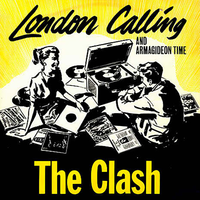 london_calling_the_clash_1979