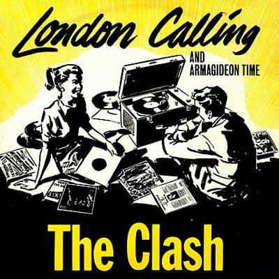 london_calling_the_clash_1979
