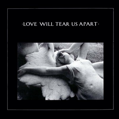 love_will_tear_us_apart_joy_division_1980