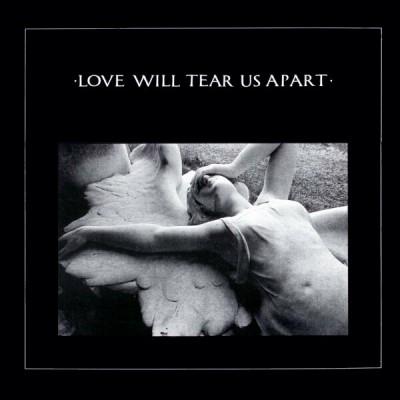 love_will_tear_us_apart_joy_division_1980