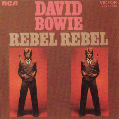 rebel_rebel_david_bowie_1974