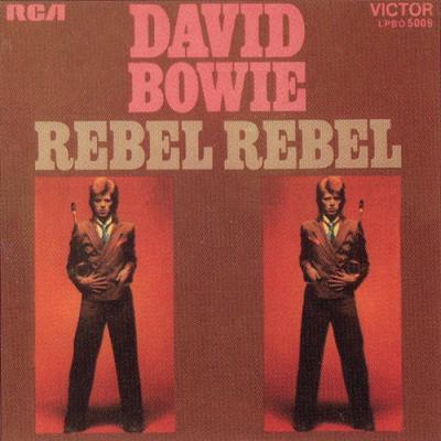 rebel_rebel_david_bowie_1974
