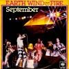 september_earth_wind_&_fire_1978