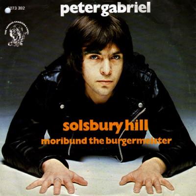 solsbury_hill_peter_gabriel_1977